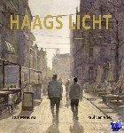 Vliet, Paul van - Haags licht