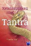 Rood, Tineke - Kennismaken met Tantra