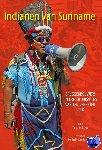 Nelstein, Petra - Indianen van Suriname