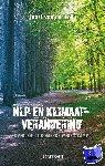 Leij, Joost van der - NLP en klimaatverandering