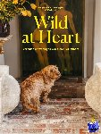 Elali, Magali, Coffeeklatch - Wild at Heart - Ned. editie