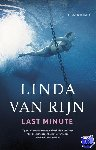 Rijn, Linda van - Last minute