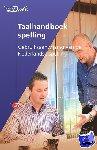 Boer, Theo de - Van Dale Taalhandboek spelling
