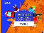 - Van Dale Beeldwoordenboek op reis - Turks