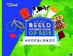 Groot, Hans de - Van Dale Beeldwoordenboek op reis - Nederlands