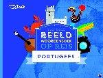 - Van Dale Beeldwoordenboek op reis - Portugees