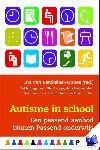 - Autisme op school
