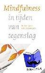 Hulsbergen, Monique - Mindfulness in tijden van tegenslag - POD editie