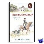 Schippers, Willem - 18. Strumpelkenshoef