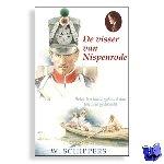Schippers, Willem - 22. De visser van Nispenrode