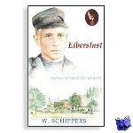 Schippers, Willem - 23. Eiberslust