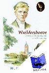 Schippers, Willem - Wuildershoeve