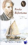 Schippers, Willem - Bouke Bijlertsma