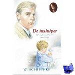 Schippers, Willem - De insluiper