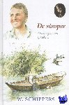 Schippers, Willem - 45. Schippersserie De stroper