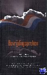Boven, B.J. van, Hoogerland, A., Mijnders, J., Leeuw, G.M. de, Tuinier, D.W., Vermeij, A., Verschuure, A., Verweij, J.W. - Bevrijdingspreken