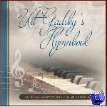 Gadsby, William - Uit Gadsby's hymnbook