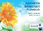 Hymer, Barry, Gershon, Mike - Pocketboek growth mindset
