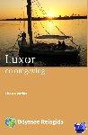Ruzius, Lisette - Luxor en omgeving