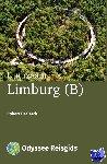Declerck, Robert - Duurzaam Limburg (B)