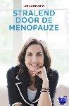 Steyaert, Leen - Stralend door de menopauze