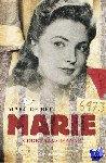 Bel, Marc de - Marie