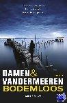 Damen & Vandermeeren - Bodemloos