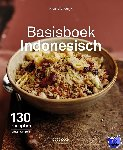 Kuijk, Francis - Basisboek Indonesisch