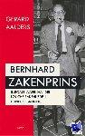 Aalders, Gerard - Bernhard zakenprins