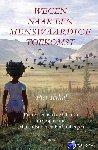 Terhal, Piet - Wegen naar een menswaardige toekomst