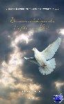 Kruijer, Edgar - De overweldigende liefde van God