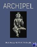 - ARCHIPEL  (FR) (Europalia Indonesia)