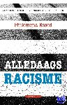 Essed, Philomena - Alledaags racisme - POD editie