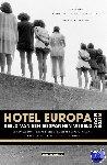Moor, Piet de - Hotel Europa
