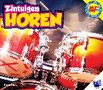 Durrie, Karen - AV+ Zintuigen Horen