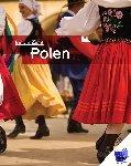 Guillain, Charlotte - Land inzicht - Polen