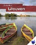 Waldron, Melanie - Litouwen