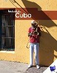 Collins, Frank - Land inzicht - Cuba