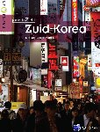 Raum, Elizabeth - Zuid-Korea