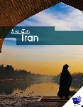 Spilsbury, Richard - Iran