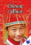 Colson, Mary - Chinese cultuur