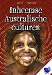 Colson, Mary - Inheemse Australische culturen