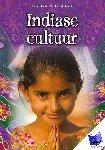 Ganeri, Anita - Indiase cultuur