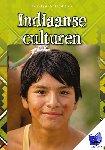 Weil, Ann, Guillain, Charlotte - Indiaanse cultuur