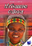 Chambers, Catherine - Afrikaanse cultuur