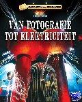 Samuels, Charlie - Keerpunten in de Wetenschap - Van fotografie tot elektriciteit