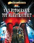 Samuels, Charlie - Van fotografie tot elektriciteit