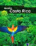 Raum, Elizabeth - Costa Rica