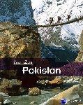 Blashfield, Jean F. - Pakistan