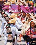 Brownlie Bojang, Ali - Mexico